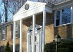 Foreclosure Auction in District Heights 20747 FAIRFIELD CT - Property ID: 1707856100