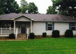 Foreclosure Auction in Rector 72461 N FAIRVIEW ST - Property ID: 1707867499
