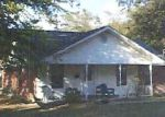Foreclosure Auction in Tallulah 71282 W LEVEE ST - Property ID: 1707887200