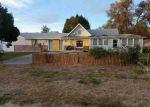 Foreclosure Auction in Bayard 69334 W 11TH ST - Property ID: 1707895531