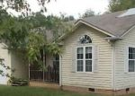 Foreclosure Auction in Decatur 37322 GABE KEEN LN - Property ID: 1707910867