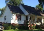 Foreclosure Auction in Hartsville 37074 HICKORY RIDGE LN - Property ID: 1707914809