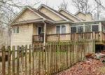 Foreclosure Auction in Palmyra 22963 MONROE PL - Property ID: 1707978298