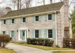 Foreclosure Auction in Potomac 20854 MERCY HOLLOW LN - Property ID: 1708296266