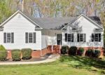 Foreclosure Auction in Richmond 23236 AMBLESIDE DR - Property ID: 1708645786