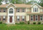 Foreclosure Auction in Accokeek 20607 JAMIES WAY - Property ID: 1708796437