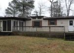 Foreclosure Auction in Millsboro 19966 CHESTNUT DR - Property ID: 1709280401