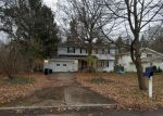 Foreclosure Auction in Brunswick 44212 MAGNOLIA DR - Property ID: 1709283920