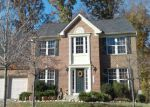 Foreclosure Auction in Accokeek 20607 LUSBY RIDGE RD - Property ID: 1709365822