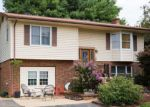 Foreclosure Auction in Harrisonburg 22801 MASSANETTA SPRINGS RD - Property ID: 1709632534