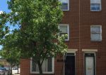 Foreclosure Auction in Baltimore 21231 E BALTIMORE ST - Property ID: 1710687619