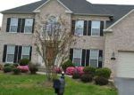 Foreclosure Auction in Glenn Dale 20769 JAMES MADISON LN - Property ID: 1710882961