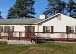 Foreclosure Auction in Brandywine 20613 ACCOKEEK RD - Property ID: 1710883387