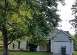 Foreclosure Auction in Charlotte 28213 OREN THOMPSON RD - Property ID: 1712308105