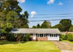 Foreclosure Auction in Jacksonville 28540 NORTHWOODS DR - Property ID: 1712313365