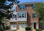 Foreclosure Auction in Arnold 21012 NIBLICK CT - Property ID: 1712324771