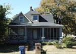 Foreclosure Auction in Fort Smith 72904 N 41ST ST - Property ID: 1712730763
