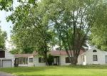 Foreclosure Auction in Potomac 20854 FALLS RD - Property ID: 1712888432