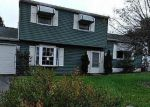 Foreclosure Auction in Reading 19606 QUINCE DR - Property ID: 1712969907