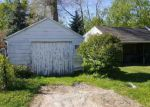 Foreclosure Auction in Lansing 48906 TURNER ST - Property ID: 1713223930
