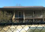 Foreclosure Auction in Pell City 35128 ROBIN HOOD LN - Property ID: 1714038556