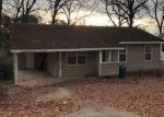 Foreclosure Auction in Little Rock 72204 PURDUE CIR - Property ID: 1714398119