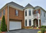 Foreclosure Auction in Annapolis 21401 CRISFIELD WAY - Property ID: 1714811576