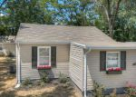 Foreclosure Auction in Curtis Bay 21226 CLIFF PL - Property ID: 1714895220