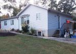 Foreclosure Auction in Severn 21144 W B AND A RD - Property ID: 1714899159