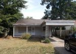 Foreclosed Home in Blytheville 72315 W MOULTRIE DR - Property ID: 1001514871