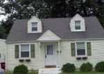Foreclosed Home in Naugatuck 6770 CHESTNUT ST - Property ID: 1001743483