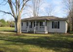 Foreclosed Home in Coatesville 46121 GETTYSBURG - Property ID: 1002092101