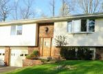 Foreclosed Home in Irwin 15642 DAILY DR - Property ID: 1002483662