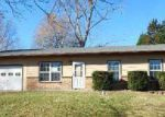 Foreclosed Home in Cedar Hill 63016 LOCAL HILLSBORO RD - Property ID: 1003436246