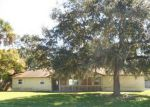 Foreclosed Home in Lakeland 33813 FOREST GLEN AVE - Property ID: 1008957350