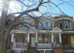 Foreclosed Home in Baltimore 21216 ASHBURTON ST - Property ID: 1010624276