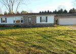Foreclosed Home in Kawkawlin 48631 9 MILE RD - Property ID: 1010934818