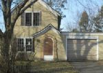 Foreclosed Home in Bagley 56621 BAGLEY AVE NW - Property ID: 1020221609