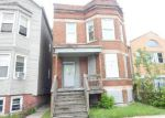 Foreclosed Home in Chicago 60636 S JUSTINE ST - Property ID: 1028852769