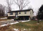 Foreclosed Home in Modena 12548 SUSI OVAL - Property ID: 1030230635
