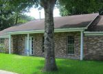 Foreclosed Home in Highlands 77562 E HOUSTON ST - Property ID: 1030854742
