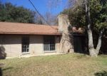 Foreclosed Home in Temple 76502 LONGHORN TRL - Property ID: 1030878839