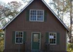 Foreclosed Home in Odenville 35120 SHADY ACRES - Property ID: 1031844562