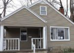 Foreclosed Home in Dayton 45410 KOLPING AVE - Property ID: 1032554970