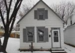 Foreclosed Home in Saint Paul 55117 FARRINGTON ST - Property ID: 1033520245