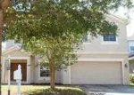 Foreclosed Home in Riverview 33569 CREEK HAVEN DR - Property ID: 1035695669