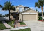 Foreclosed Home in Orlando 32824 IVY MEADOW DR - Property ID: 1038213134