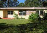 Foreclosed Home in Gibsonton 33534 ETHEL ST - Property ID: 1040927712