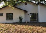 Foreclosed Home in Tampa 33624 BELLEFIELD DR - Property ID: 1041651226