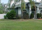 Foreclosed Home in Lakeland 33809 VERANDA DR - Property ID: 1042540320
